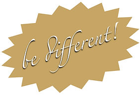 logo be different.jpg