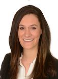 Sarah Kaslow, M.D.