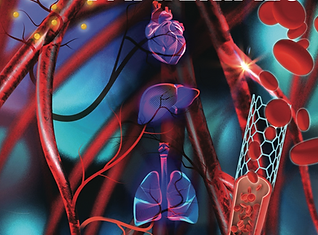 From Arteries to Capillaries: Approaches to Engineering Human Vasculature