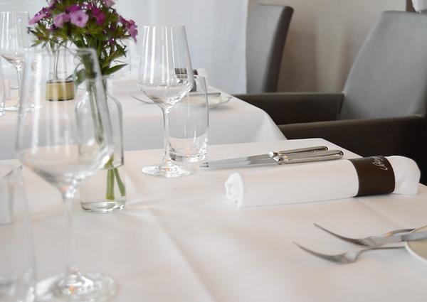 Restaurant Schlemmereule in Trier   *Fine Dining* in der Innenstadt!