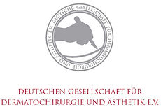 Logo_DGDA_EV.jpg