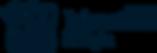 johnstons logo.png