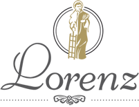 logo lorenz.png