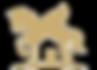 Enders Immobilien Logo
