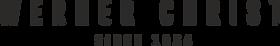 werner christ logo.png