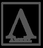 NoCodeDesign Grafikdesign