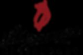 Logo der Schlemmereule