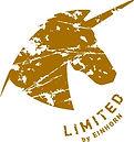 einhorn limited logo.jpg
