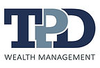 TPD Wealth Logo.jpg