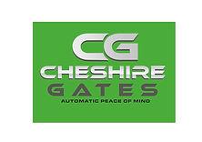 cheshire gates logo .jpg