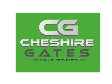 RTB announces new Sponsorship with Cheshire Gates