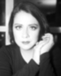 Cecilia Lyra.jpg