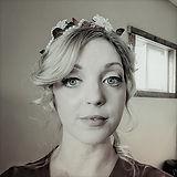 Lindsay Leggett.jpg