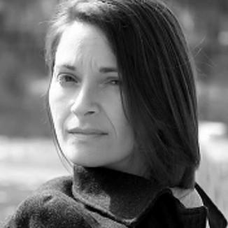 New Deal: ELDERING WELL: REWILDING THE BROKEN PATH by S. Kelley Harrell