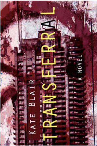 Blair - Magpie's Library.jpg