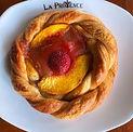 Pastry Peach Rhubarb Croissant.jpeg