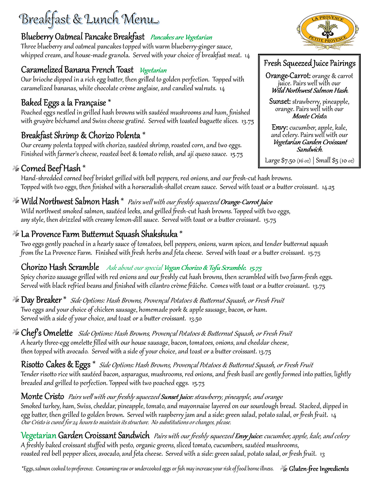 Reopening B L OCT 2020 PG1.png