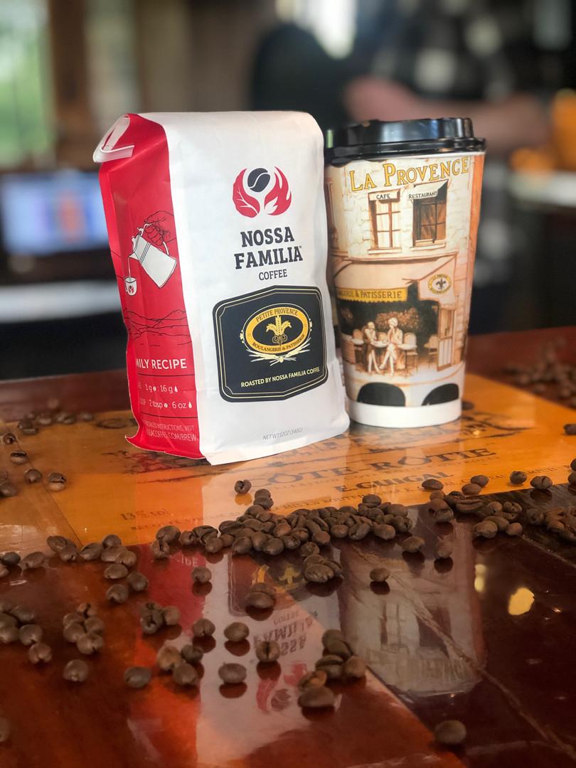 Market Nossa Familia Coffee 1.JPG