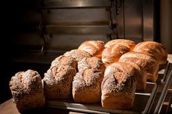 La Provence Bread
