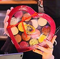 Valentines Macaron Box 2021 Monica Pic.j
