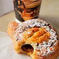 Pumpkin Croissant.JPG