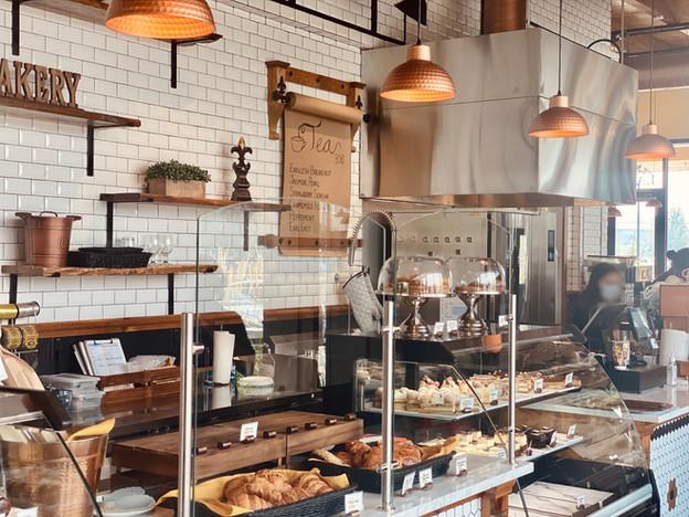 Vancouver Bakery Pastry Case.jpg
