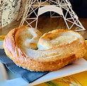 Pastry Palmier (2).jpg