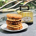Pastry Cookies.JPG