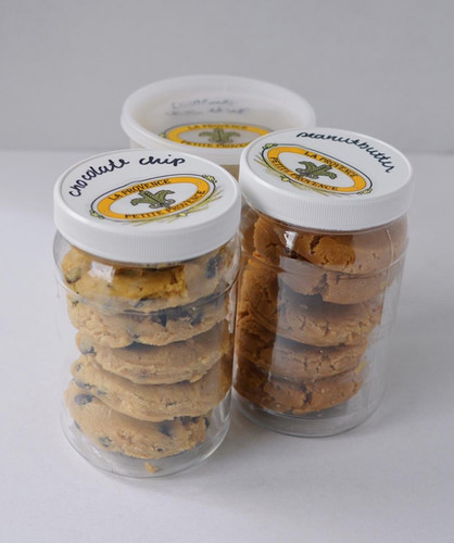 Market Cookie Dough Filled Containers.jp