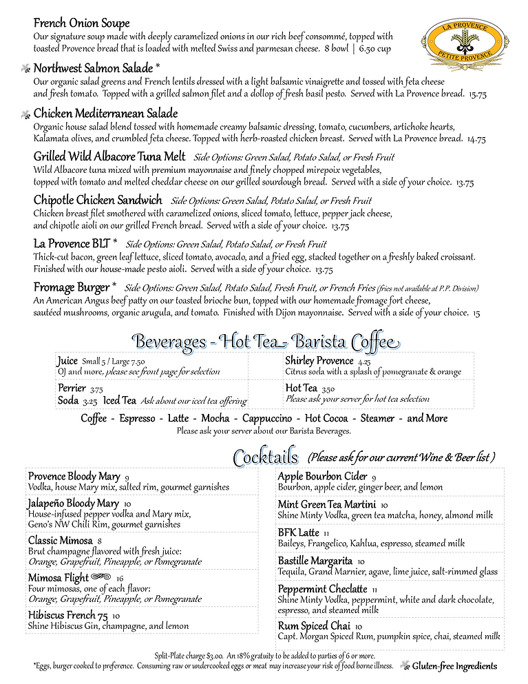 Reopening B L OCT 2020 PG2.png