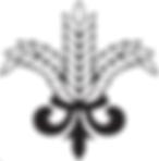 La Provence Feur de Lis Logo