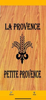 La Provence App.jpg