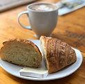 Pastry Croissant (2).JPG