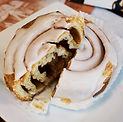 Pastry Cinnamon Roll.jpg