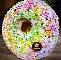Mardi Gras Cake 2021.jpeg