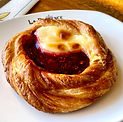 Pastry Raspberry Cheese Croissant.jpg