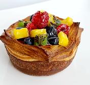 Pastry Fruit Basket Artisserie.PNG