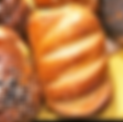 Pastry Savory Croissants.PNG