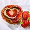 Valentines Croissant 2021.jpeg