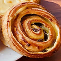 Pastry Pain au Raisin.jpg