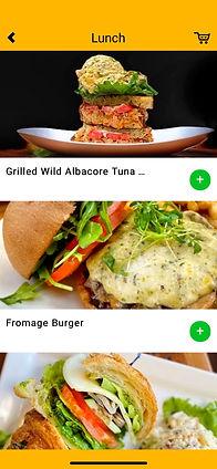 La Provence App Lunch.jpg