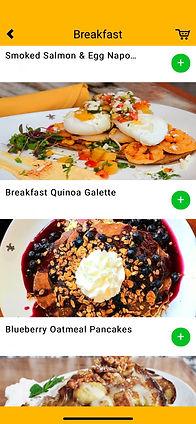 La Provence App Breakfast.jpg