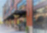 La Provenc Hillsboro - Orenco Station Facade