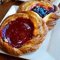 Pastry Raspberry Croissant.jpg
