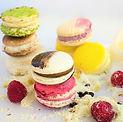 Multi Macaron.jpg