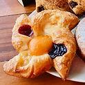 Pastry Pinwheel.jpg