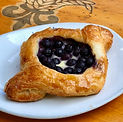 Pastry Blueberry Papillon.JPG