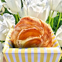 Pastry Apricot Croissant.JPG