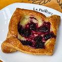 Pastry Marionberry Papillon (2).JPG
