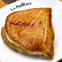 Pastry Apple Turnover.JPG